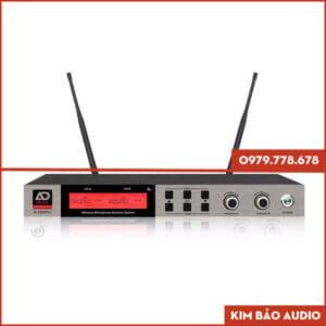 Micro không dây ADmax M2000 Pro