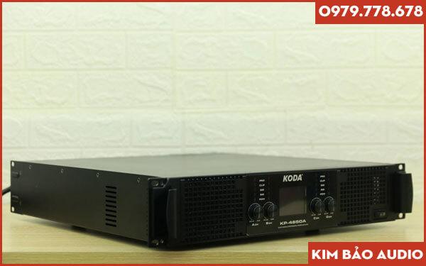 Main Koda KP4850A