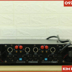 Main công suất Koda KP4850A