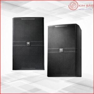 Loa Karaoke JBL KP4010 - Nhập khẩu chính hãng