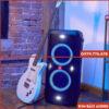 JBL PartyBox 100 - Loa Bluetooth chất lượng