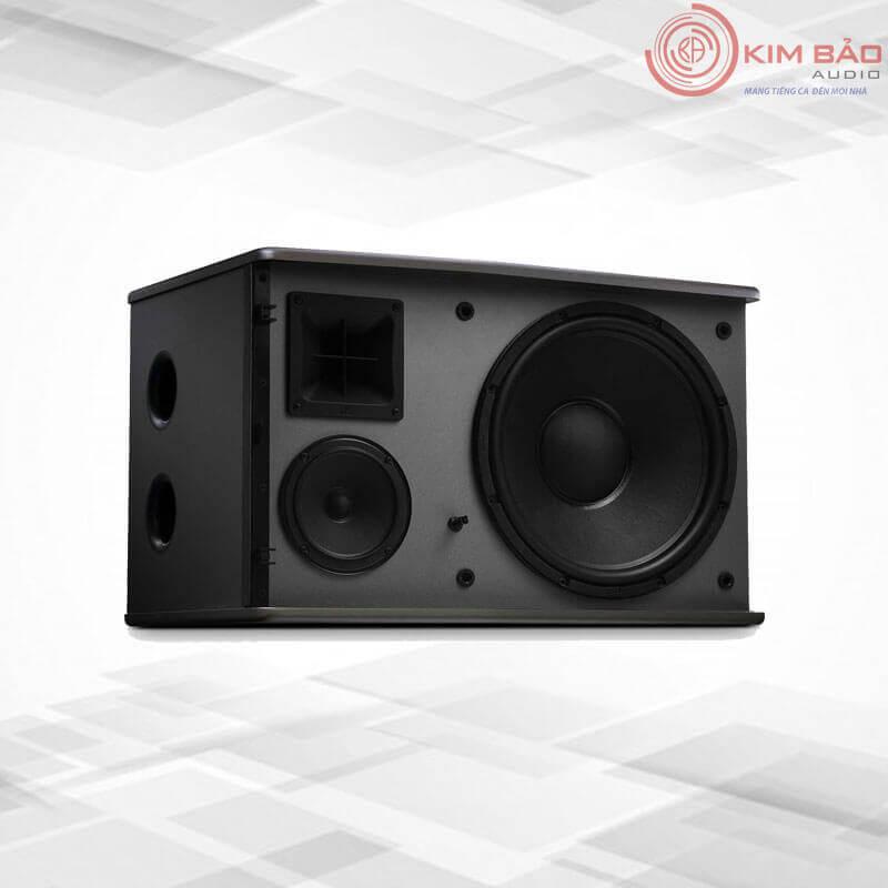 Loa Karaoke JBL Ki510 - Loa Bass 25cm