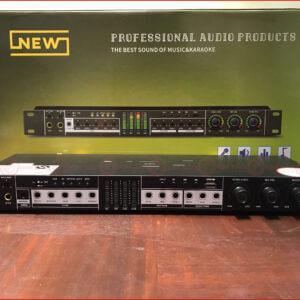 Vang cơ Nex FX20 Plus