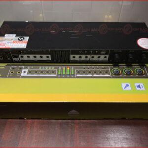 Vang cơ Nex FX20 Plus loại 1