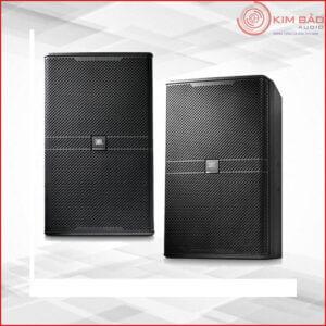 Loa Karaoke JBL KP4015