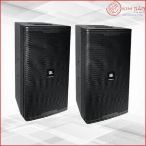 Loa Karaoke JBL KP6010 - Hàng chính hãng JBL