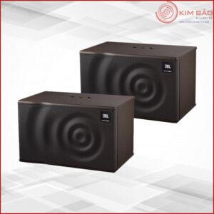 Loa Karaoke JBL MK10 - Loa Karaoke Bass 25cm