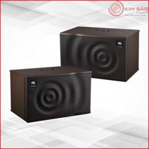Loa Karaoke JBL MK12 - Loa Karaoke Bass 30cm
