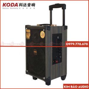 Loa kéo Koda KD1202