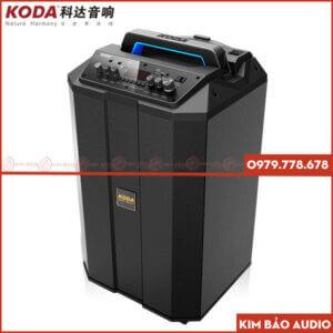 Loa kéo Koda KD801 - Loa kéo Koda chính hãng
