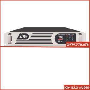 Main ADMax AD 2.8 - Main 2 kênh