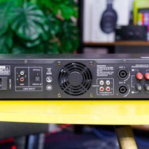 Main liên vang cơ PD6800 Chính hãng