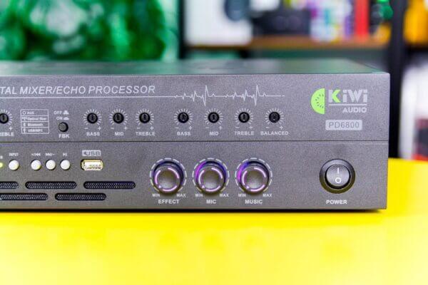 Kiwi PD6800
