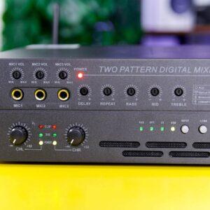 Main Kiwi PD6800