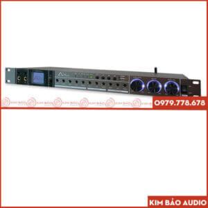 Vang cơ Aplus A1000 PluS - Vang cơ giá rẻ