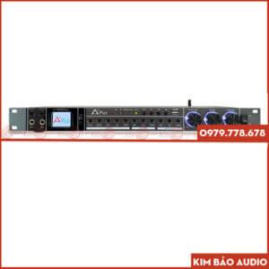 Vang cơ Aplus A1000 Plus
