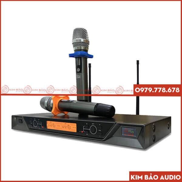 Micro Aplus A888