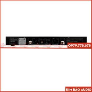 Micro Aplus A999