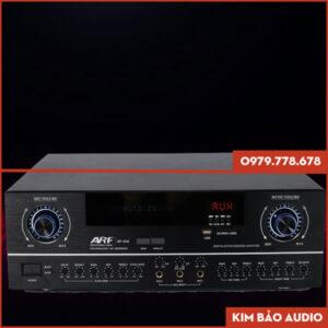 Amply ARF KP450