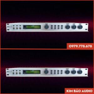 Vang số ARF V3000 Pro