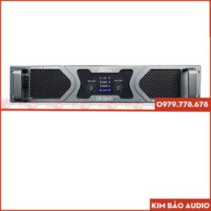 Main APlus CS2500