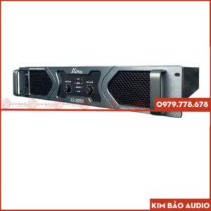 Main APlus CS2850