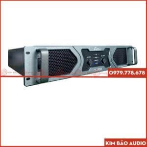Cục đẩy APlus CS2850