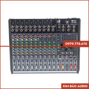 Mixer Bosa Live 1202FX