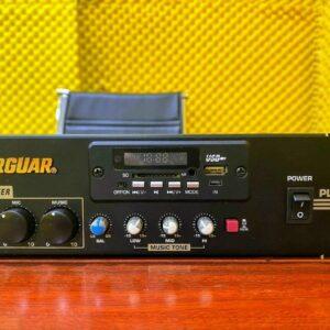 Vang cơ Jarguar S900